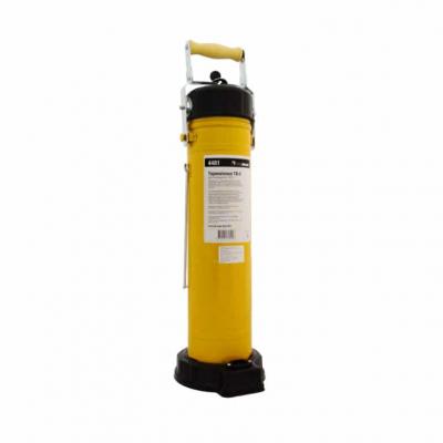 Термопенал для электродов TB-5
