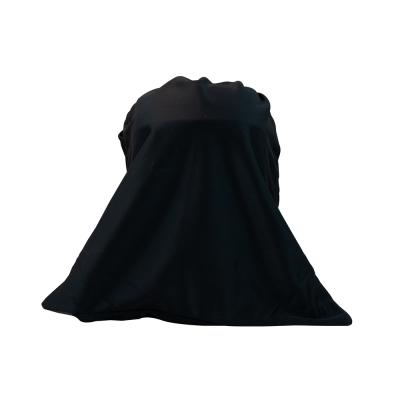 Мешок для маски