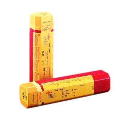 Электроды Castolin 27 3,2мм (1 электрод)