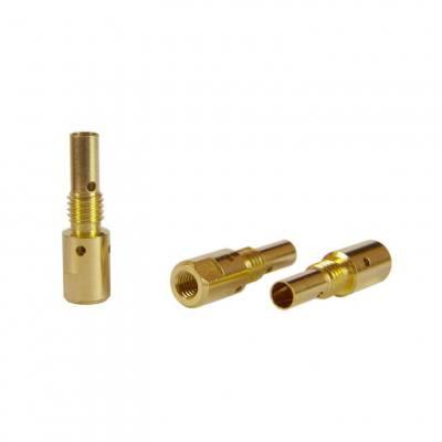 Диффузор газовый MIG-25
