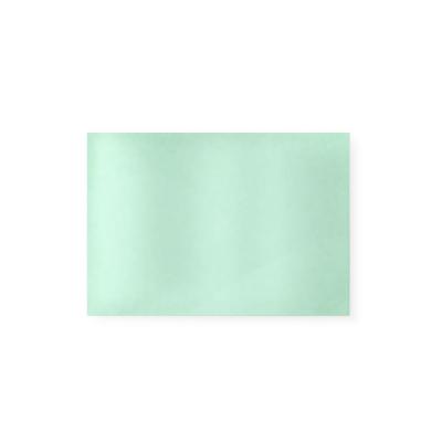 Поликарбонатное стекло внешнее 393 х 150 х 1 мм к маскам Мега
